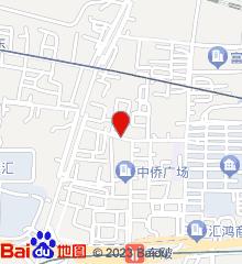 广州家家乐康复医院
