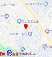 深圳市宝安纯中医治疗医院