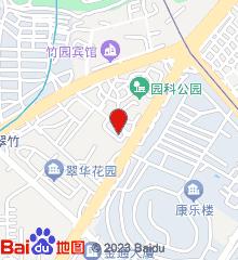 和顺堂国医药馆(罗湖中心分馆)