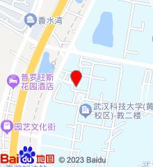 武汉科技大学医院