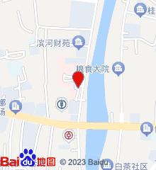 咸宁市中医医院
