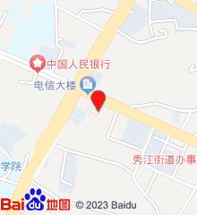 宜春市妇幼保健院