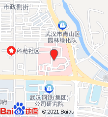 华润武钢总医院