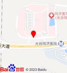 华中科技大学附属同济医院光谷院区