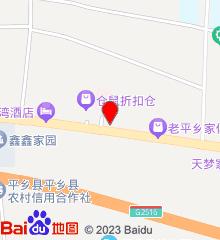 平乡县平乡中心卫生院
