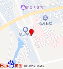 江西省武宁县人民医院