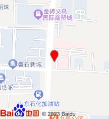 曹县县立医院