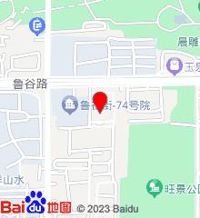 中国瑞达系统装备公司瑞达医院