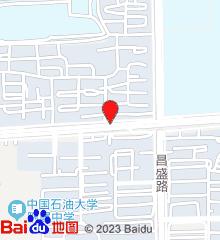 东关南里卫生服务站