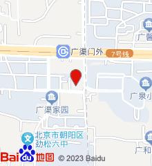 北京市东城区东花市社区卫生服务中心