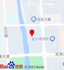 寿县中医院