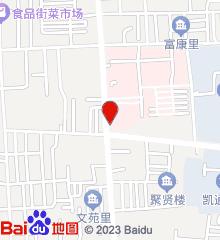 天津市静海区医院
