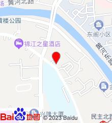 徐州市财贸医院