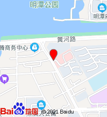 东营市妇幼保健计划生育服务中心