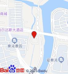 南京市江宁区东山街道社区卫生服务中心