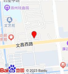 扬州东方医院