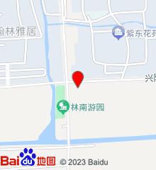 泰州市中医院(东院)