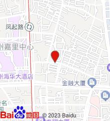 浙江大学医学院附属儿童医院
