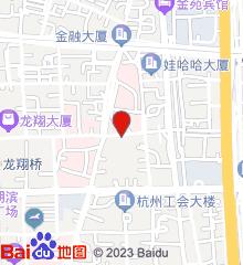 浙江大学医学院附属妇产科医院