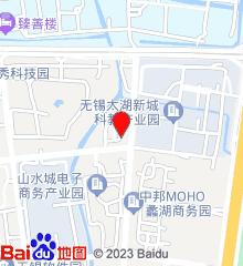 江南大学附属医院南院