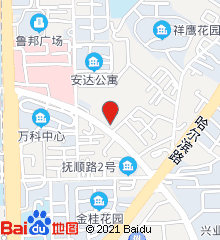 青岛市肛肠医院