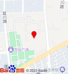 青岛解放军401医院崂山分院