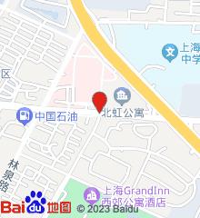 上海交通大学医学院附属同仁医院西院