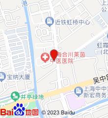 上海市闵行区中医医院