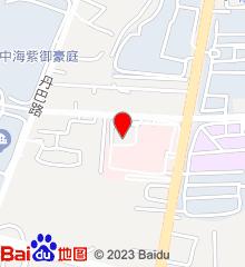 上海市普陀区妇婴保健院