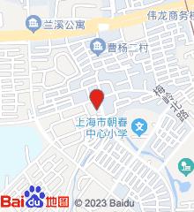 上海市普陀区中心医院