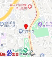 中国人民解放军第85医院