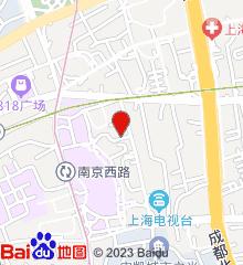 岳阳医院青海路特诊部