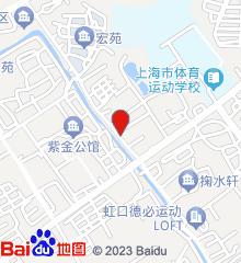 上海市公共卫生临床中心市区分部
