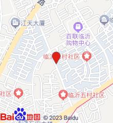 上海市浦东新区浦南医院