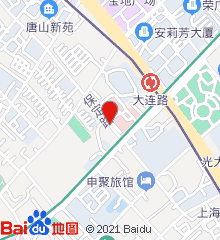 上海市中西医结合医院
