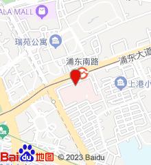 上海市东方医院总院