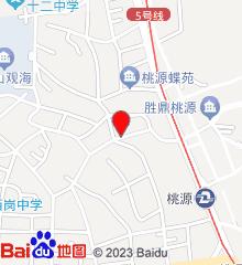 中国人民解放军大连87医院