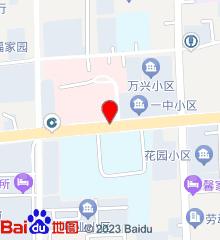 通辽市科尔沁区第一人民医院