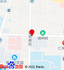 台安县人民医院