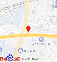 沈阳市肛肠医院