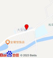 通化县大安镇卫生院