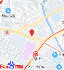 哈尔滨市道外区太平人民医院