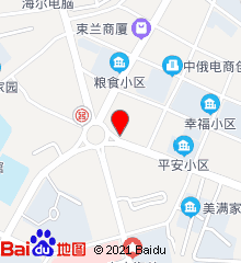 东宁市妇幼保健院