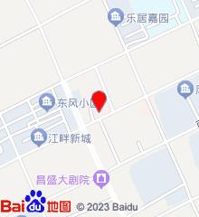 富锦市妇幼保健院