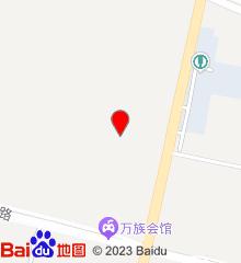 中国人民解放军第22医院