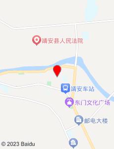 靖安旅游地图