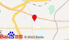 广州花园酒店地图