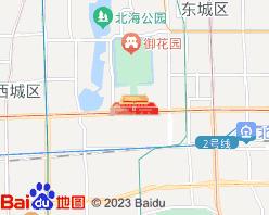 新津电子地图