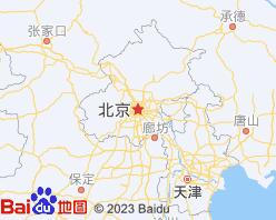 许昌电子地图