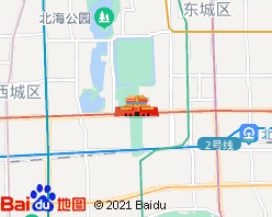 宝山电子地图